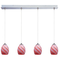 et2-lighting-minx-island-lighting-e94938-109sn