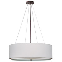 ET2 Elements 3 Light Pendant in Oil Rubbed Bronze E95060-100OI