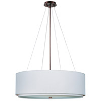 et2-lighting-elements-pendant-e95065-100oi