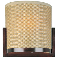 et2-lighting-elements-sconces-e95080-101oi