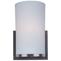 et2-lighting-elements-sconces-e95084-100oi