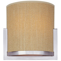 ET2 Elements 2 Light Wall Sconce in Satin Nickel E95088-101SN