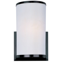 et2-lighting-elements-sconces-e95184-102oi