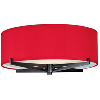 et2-lighting-elements-lighting-accessories-e95300-105oi