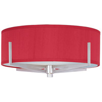 et2-lighting-elements-lighting-accessories-e95300-105sn
