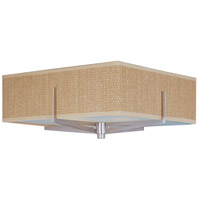 et2-lighting-elements-lighting-accessories-e95340-101sn