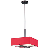 et2-lighting-elements-pendant-e95345-105oi
