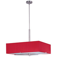 et2-lighting-elements-pendant-e95348-105sn