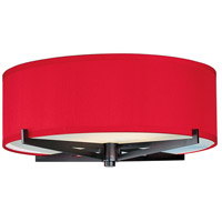et2-lighting-elements-lighting-accessories-e95400-105oi