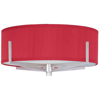 et2-lighting-elements-lighting-accessories-e95400-105sn