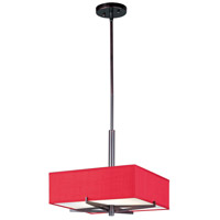 et2-lighting-elements-pendant-e95445-105oi