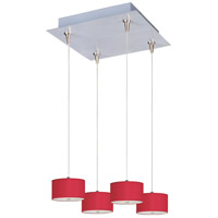 et2-lighting-elements-pendant-e95494-105sn