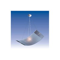 ET2 Signature 1 Light Pendant E999-2801