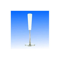 ET2 Signature Table Lamp E999-3101