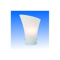 ET2 Signature 1 Light Wall Sconce E999-4903