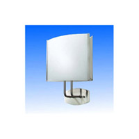 ET2 Signature 1 Light Wall Sconce E999-5106