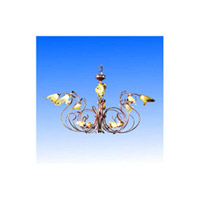 Signature Chandelier Ceiling Light