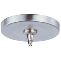 ET2 Minx RapidJack Canopy in Satin Nickel EC95002-SN