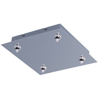 et2-lighting-rapidjack-lighting-accessories-ec95004-pc