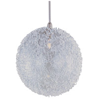 et2-lighting-minx-pendant-ep96017-78sn