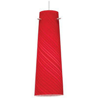 et2-lighting-minx-pendant-ep96028-111sn