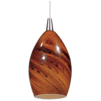 et2-lighting-minx-pendant-ep96030-114sn