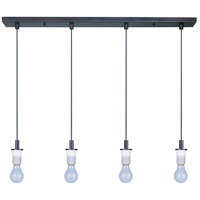 et2-lighting-carte-pendant-es92004