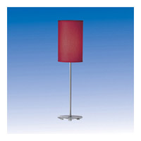 et2-lighting-et2-table-lamps-g999-100125