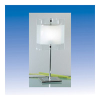 ET2 ET2 1 Light Table Lamp G999-100181