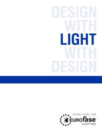 2018 DESIGN WITH LIGHT_low_opt.pdf