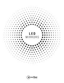 2018 LED MIRRORS_low_opt.pdf
