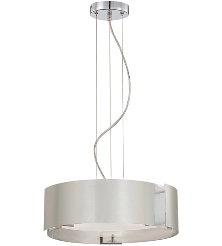 EuroFase Nickel Pendants