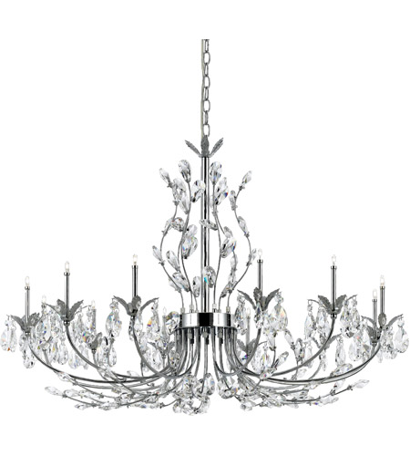 Crystal Giselle Chandeliers