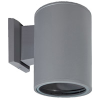 EuroFase 19202-013 Signature 1 Light 8 inch Aluminum Outdoor Wall Sconce
