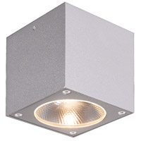EuroFase Outdoor Wall Lights