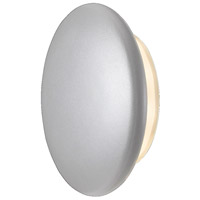 EuroFase 28289-012 State LED Marine Grey Outdoor Wall Sconce