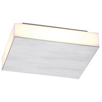 Form LED 10 inch Aluminum Surface Mount Ceiling Light