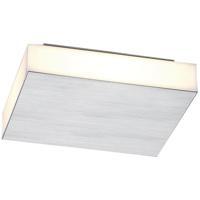 EuroFase 30172-012 Form LED 10 inch Aluminum Flush Mount Ceiling Light
