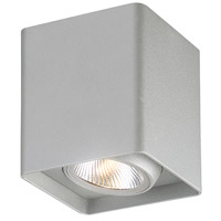 Signature LED 4 inch Aluminum Outdoor Surface Mount