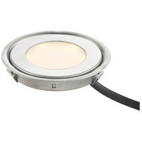 Signature 120V 0.5 watt Metal Deck Light