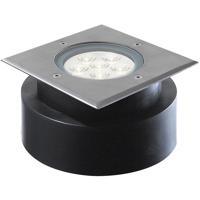 EuroFase 32192-018 Signature 120V 1.00 watt Stainless Steel Outdoor Inground