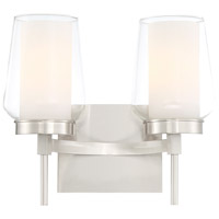 Manchester Wall Sconces