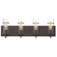 EuroFase Bathroom Vanity Lights