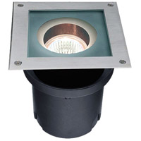Ig-02 120V 35 watt Metal Inground Outdoor Light