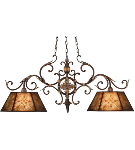 Chandelier Ceiling Lamp