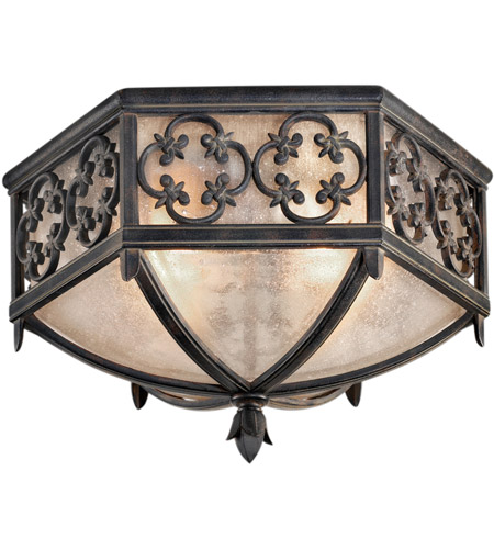 Wrought Iron Lamps Lighting
