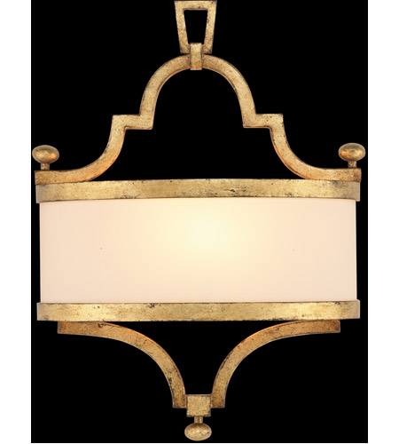 Fine Art Lamps Gold Wall Sconces
