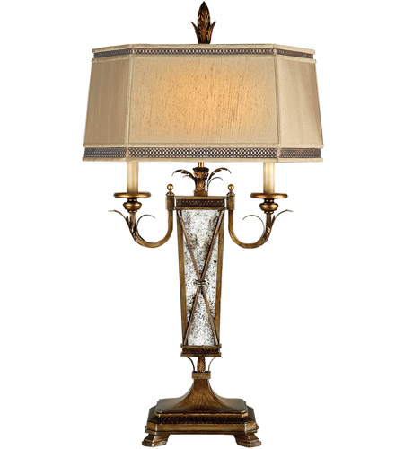 Fine art lamps 549410st newport 38 inch 100 watt gold table lamp fine art lamps 549410st newport 38 inch 100 watt gold table lamp portable light photo aloadofball Images