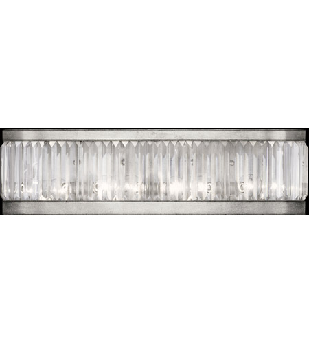 Fine Art Lamps Crystal Wall Sconces
