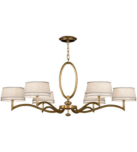 Fine Art Lamps Allegretto Chandeliers